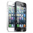 Réparation Vitre Avant + LCD iPhone 5S