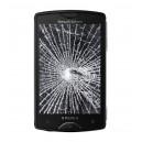 Réparation Vitre Avant + LCD Xperia Mini Pro
