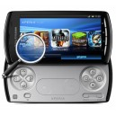 Diagnostic Réparation Xperia Play