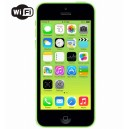 Réparation Wifi iPhone 5C