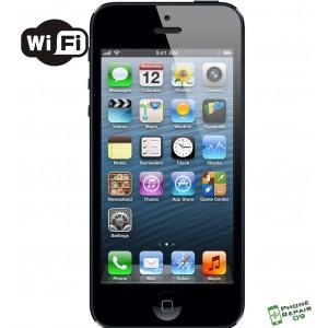 Réparation Wifi iPhone 5