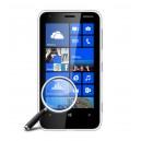 Diagnostic Réparation Nokia Lumia 620