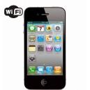 Réparation Wifi iPhone 4
