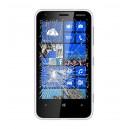 Réparation Vitre Tactile Nokia Lumia 620