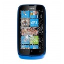 Réparation Vitre Tactile Nokia Lumia 610