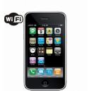 Réparation Wifi iPhone 3GS