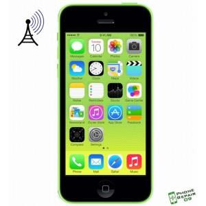 Réparation Antenne GSM iPhone 5C