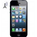 Réparation Antenne GSM iPhone 5