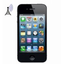 Réparation Antenne GSM iPhone 4S