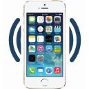 Réparation Vibreur iPhone 5S
