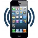 Réparation Vibreur iPhone 5