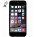 Réparation Antenne 4G iPhone 6