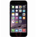 Réparation Bouton Home iPhone 6