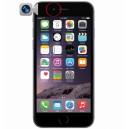 Réparation Caméra avant iPhone 6