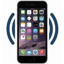 Réparation Vibreur iPhone 6