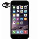 Réparation Wifi iPhone 6