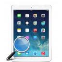 Diagnostic Réparation iPad Air 2