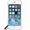 Réparation Lecteur Sim iPhone 5S