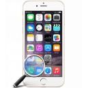 Diagnostic Réparation iPhone 6