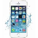 Désoxydation iPhone 5S