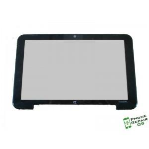 Vitre de Protection LCD pour Mini 700