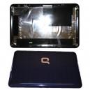 Capot d'Écran LCD pour Mini 700