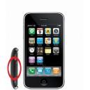 Réparation Connecteur dock iPhone 3GS