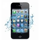 Désoxydation iPhone 4S