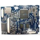 Carte Mère A13 CPU 512M RAM pour Tablettes Androïd