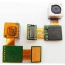 Nappe Camera Arrière pour Galaxy Player 5