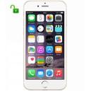 Désimlockage iPhone 6