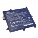 Batterie pour Iconia Tab A200