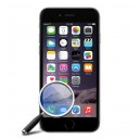 Diagnostic Réparation iPhone 6 Plus