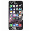 Réparation Vitre Avant + LCD iPhone 8 Plus