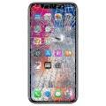 Réparation Vitre Avant + OLED iPhone X