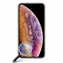 Diagnostic Réparation iPhone XS