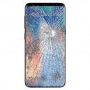 Réparation Vitre Avant + LCD Galaxy S9 et S9 Plus