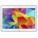 Samsung Galaxy Tab 4 - 10.1 - 16Go - Wifi