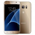Galaxy S7 reconditionné - 32 Go - Or