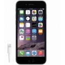 Réparation Connecteur dock iPhone 6