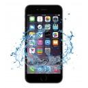Désoxydation iPhone 6 Plus