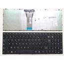 Clavier AZERTY pour Lenovo Ideapad