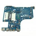 Carte mère originale pour Lenovo série G 70-80