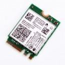 Carte Wifi Lenovo G70 G98682-002 Originale