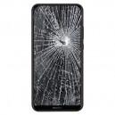 Réparation Vitre + LCD + Batterie + Châssis Huawei P20 Lite