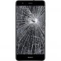 Réparation Vitre + LCD + Batterie + Châssis Huawei P10 Lite
