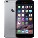 iPhone 6 Reconditionné - Gris Sidéral