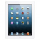 iPad 4 Reconditionné - 9.7 - Wifi + 4G