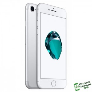 iPhone 7 Reconditionné