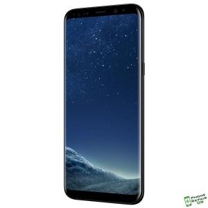 Galaxy S8 reconditionné - 64 Go - Noir